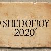 shedofjoy's avatar