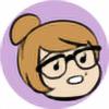 Shedonkadonk's avatar