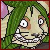 Shedow's avatar