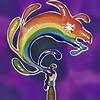 ShedragonArtist's avatar