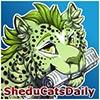 SheduCatsDaily's avatar
