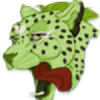 SheduMaster's avatar