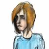 Shee0's avatar