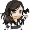 SheeGee's avatar