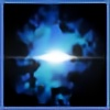 Sheegrah's avatar