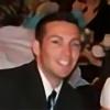 SheehanThomson's avatar