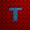 SheeitTyrone's avatar