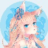 SheeKiyomi's avatar