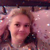 sheekyrayhnebowe73's avatar