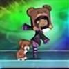 SheeleBlossom6208's avatar
