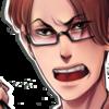 SHEEN-G's avatar