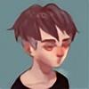 Sheen505's avatar