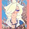 Sheena-the-kitsune's avatar