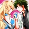 sheena417's avatar