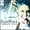 sheena927's avatar