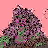 Sheenay's avatar
