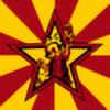 Sheendough's avatar