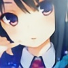 sheengirl's avatar