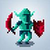 sheenk09's avatar