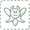 sheep-militia's avatar