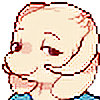 sheep-on's avatar