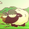 Sheep-Raider's avatar