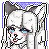 sheep-sonata's avatar