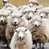 sheep1955's avatar