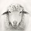 Sheepalore's avatar