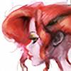 SHEEPAM's avatar