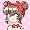sheepcuties's avatar
