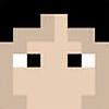 sheepdude123456's avatar