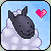 sheepers's avatar