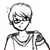 SheepGirl101's avatar