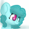 Sheepgirl333's avatar