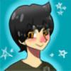 SheepGoBeepBeep's avatar
