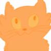 sheepgomeow's avatar