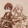 SheepiAnna's avatar