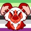 sheepie-drawz-cats's avatar