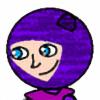 Sheepie-Sprinkles's avatar