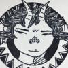 SheepieSheepie's avatar