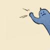 SheepishIdiot's avatar