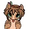 SheepishJester's avatar