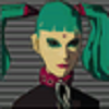 SheepishKitsune's avatar