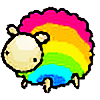 Sheeply's avatar