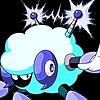 sheepman5003's avatar