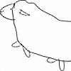 SheepMissile's avatar