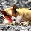 sheepoke's avatar