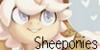 Sheeponies-Sanctuary