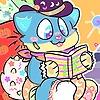 SheepPass's avatar